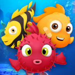 Download Fishland 1.0.6 APK For Android 2019