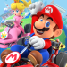 Download Mario Kart Tour 1.1.0 APK For Android 2019