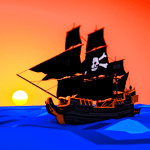 Download Piratemania! 1.0.7 APK For Android 2019