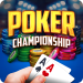 Download Poker Championship – Holdem 2.5.0 APK For Android 2019