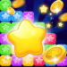 Download Pop Star Magic – Free Rewards 1.0.9 APK For Android 2019