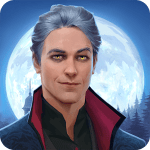 Download Ravenhill®: Hidden Mystery 2.11.1 APK For Android 2019