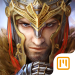Download Rise of the Kings 1.6.4 APK For Android 2019