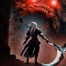 Download Shadow of Death: Darkness RPG – Fight Now 1.61.0.4 APK For Android 2019
