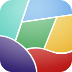Download Curved Shape Puzzle 1.0.8 APK For Android 2019