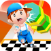 Download Nonstop Run 3D 3.1 APK For Android 2019