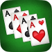 Download SOLITAIRE CARD GAMES FREE! 1.150 APK For Android 2019