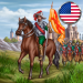 Download Age of Colonization: Economic strategy 1.0.24 APK For Android 2019