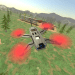 Download Amazing Drones – 3D Simulator Game 1.99 APK For Android