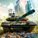 Download Armored Warfare: Assault 1.7.11 (a25116.231) APK For Android 2019