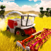 Download Big Farm: Mobile Harvest – Free Farming Game 3.15.12674 APK For Android 2019