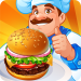 Download Cooking Craze: Restaurant Game 1.50.0 APK For Android 2019