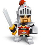 Download Craft Warriors 3.3.7 APK For Android 2019