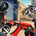 Download Critical Frontline Strike : Offline Shooting Games 8.042 APK For Android 2019