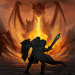 Download Dragon Champions 1.1.5 APK For Android