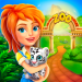 Download Family Zoo: The Story 2.0.3 APK For Android
