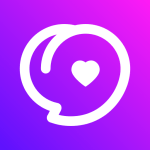 Download Gaga: Live Video Chat, Meet New People & Date 1.0.4.2-release APK For Android
