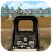 Download Guide For PUBG Mobile 0.1 APK For Android 2019