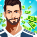 Download Idle Eleven – Be a millionaire soccer tycoon 1.7.3 APK For Android
