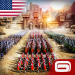 Download March of Empires: War of Lords 4.5.1c APK For Android 2019