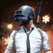 Download PUBG MOBILE:絕地求生M 0.16.0 APK For Android