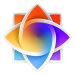 Download Photo Recovery 1.7.1 APK For Android