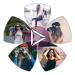 Download Photo SlideShow Maker – Photo To Video Maker 2.5 APK For Android