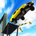 Download Ramp Car Jumping 0.9 APK For Android