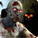 Download Real zombie hunter – FPS shooting in Halloween 1.9 APK For Android
