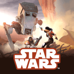 Download Star Wars: Imperial Assault app 1.6.3 APK For Android 2019
