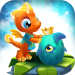 Download Tiny Dragons 0.20.1801 APK For Android 2019