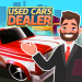 Download Used Car Dealer 1.7.501 APK For Android
