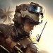Download Warface: Global Operations – FPS Action Shooter 0.2.0 APK For Android