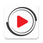 Download Wuffy Media Player 3.5.7 arm64-v8a APK For Android 2019