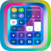 Download iOS Control Center for Android (iPhone Control) 3.2 APK For Android