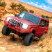 Download 4×4 Suv Offroad extreme Jeep Game 1.0.8 APK For Android