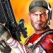 Download Anti Terrorist Squad Shooting (ATSS) 0.3.2 APK For Android