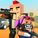 Download BLOCKFIELD 0.932 APK For Android