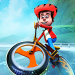 Download BMX Blast 2020 1.2.133 APK For Android