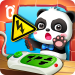 Download Baby Panda Home Safety 8.40.00.10 APK For Android