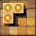 Download Block Puzzle King : Wood Block Puzzle 1.1.5 APK For Android