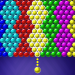 Download Bubble Shooter 2 3.7 APK For Android