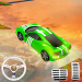 Download Car Stunt Driving GT : Extreme Mega Ramps 1.5 APK For Android