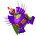 Download Chicken Invaders 4 1.31ggl APK For Android