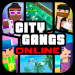 Download City Gangs: San Andreas 1.29 APK For Android