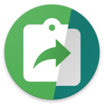 Download Clipboard Actions & Manager 1.45 APK For Android