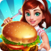 Download Cooking Joy 2 1.0.18 APK For Android