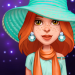 Download Dress up fever – Fashion show 0.21.45 APK For Android