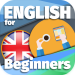 Download English for Beginners 3.4.1 APK For Android