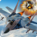 Download Fighter Jet Air Strike – New 2020, with VR 6.7 APK For Android